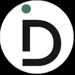 Decipherit